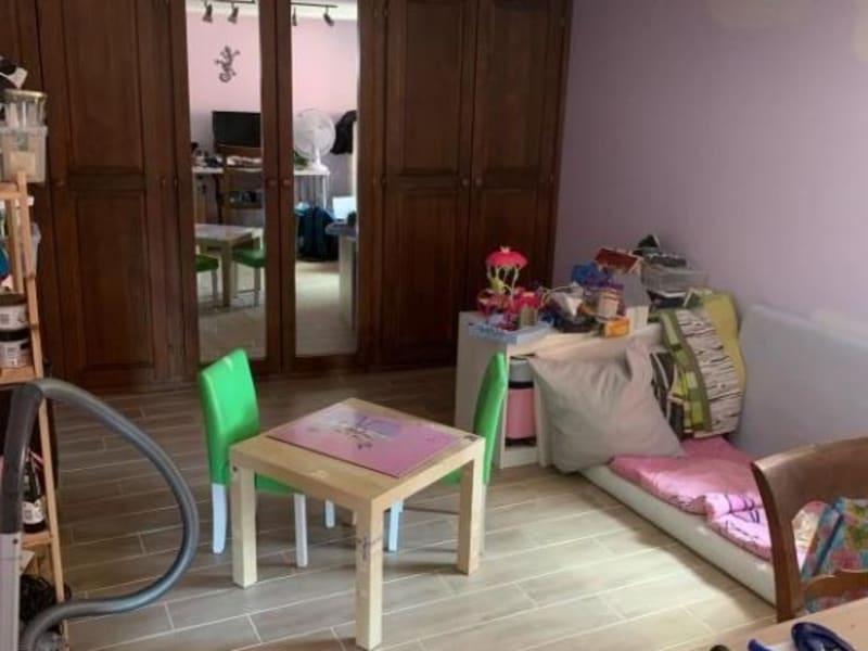 Vente maison / villa Ernolsheim bruche 275000€ - Photo 6