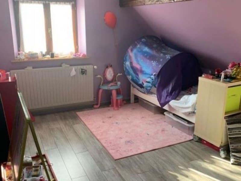 Vente maison / villa Ernolsheim bruche 275000€ - Photo 8