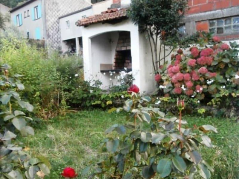 Rental house / villa Mazamet 600€ CC - Picture 2