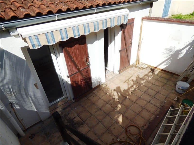 Rental house / villa Mazamet 600€ CC - Picture 3