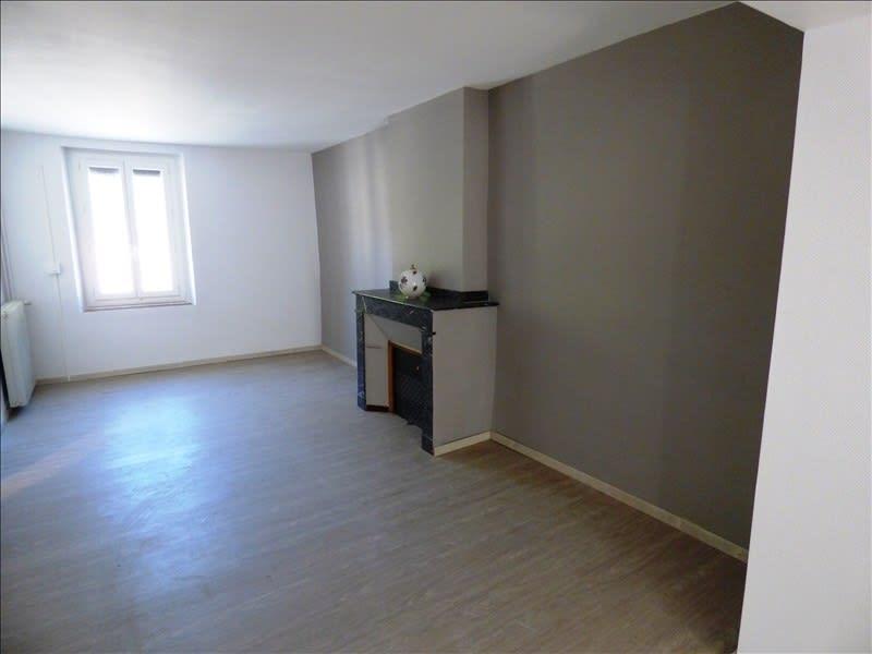 Rental house / villa Mazamet 600€ CC - Picture 4