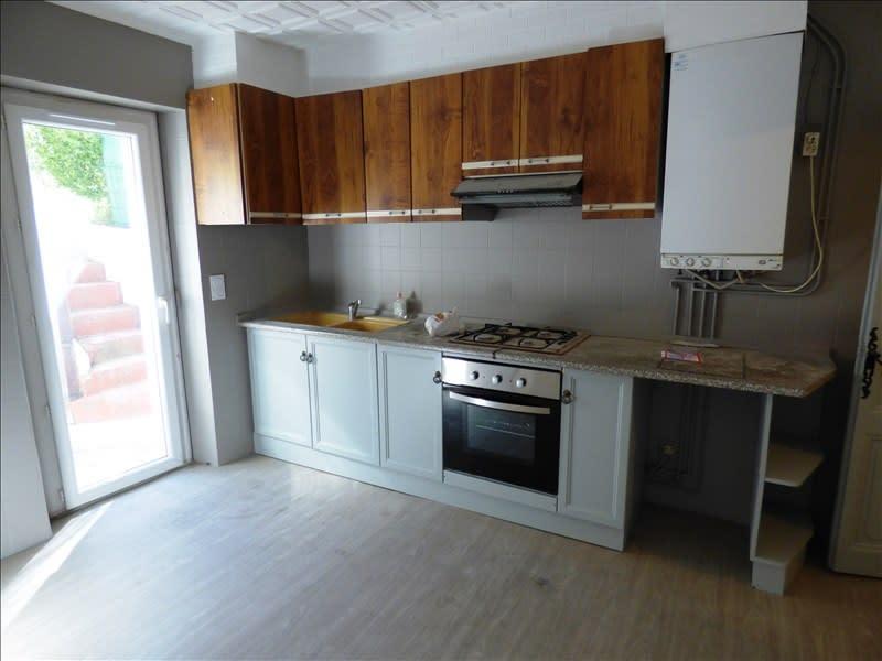 Rental house / villa Mazamet 600€ CC - Picture 6