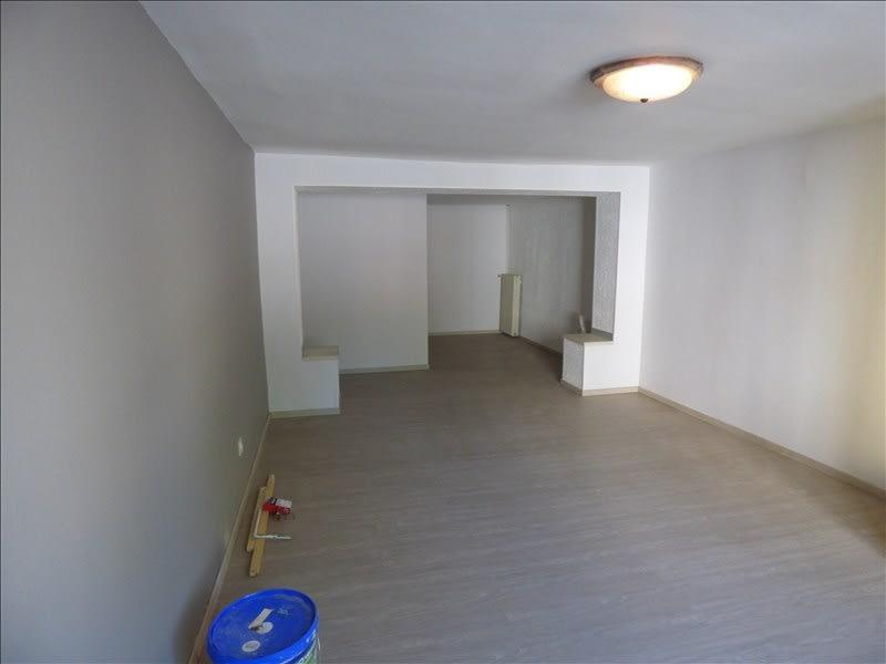Rental house / villa Mazamet 600€ CC - Picture 8