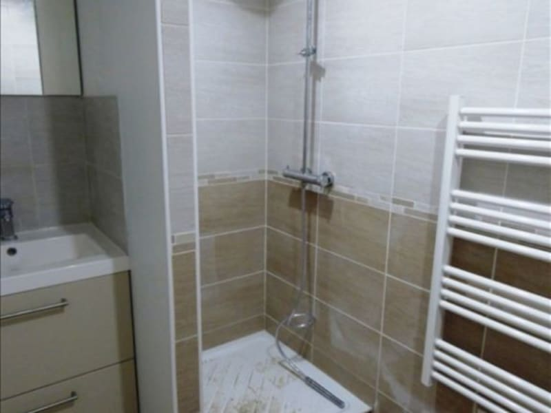 Rental house / villa Mazamet 600€ CC - Picture 9