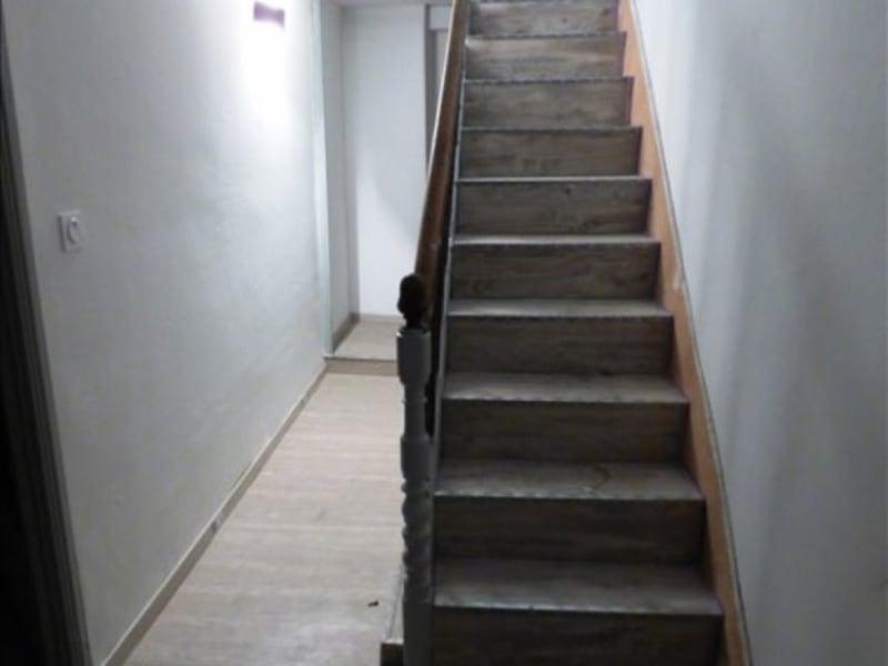 Rental house / villa Mazamet 600€ CC - Picture 10