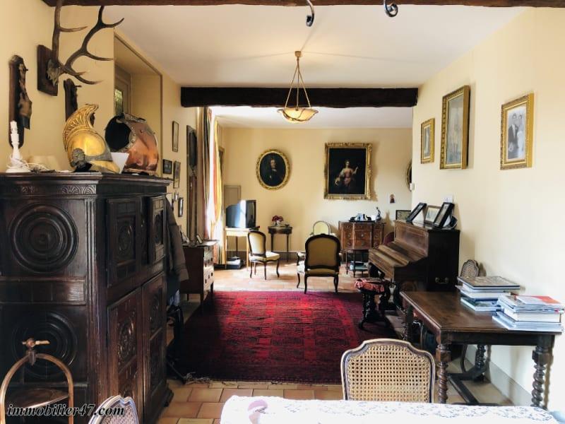 Sale house / villa Castelmoron sur lot 170500€ - Picture 4