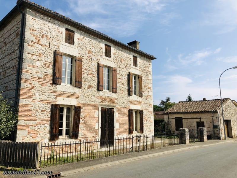 Sale house / villa Castelmoron sur lot 170500€ - Picture 5