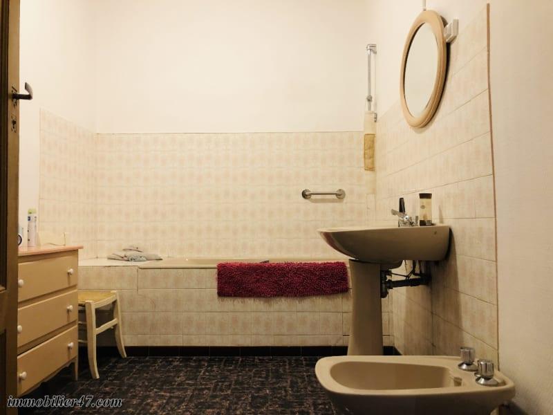 Sale house / villa Castelmoron sur lot 170500€ - Picture 6