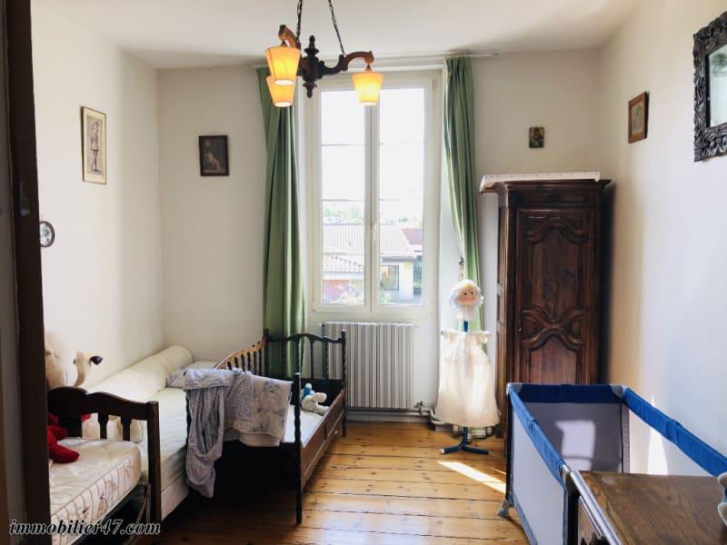 Sale house / villa Castelmoron sur lot 170500€ - Picture 7
