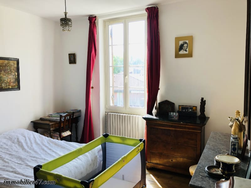Sale house / villa Castelmoron sur lot 170500€ - Picture 9