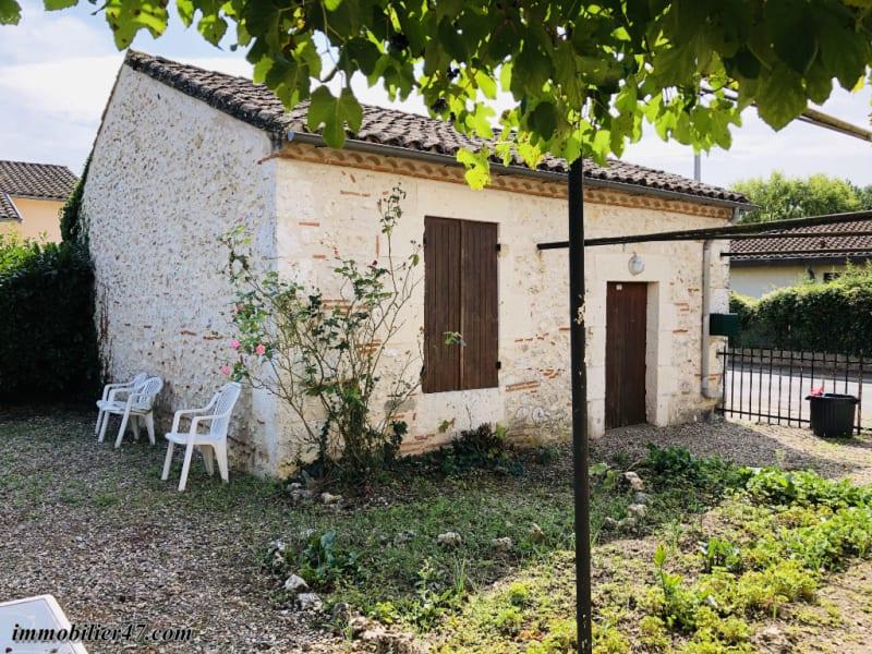 Sale house / villa Castelmoron sur lot 170500€ - Picture 10