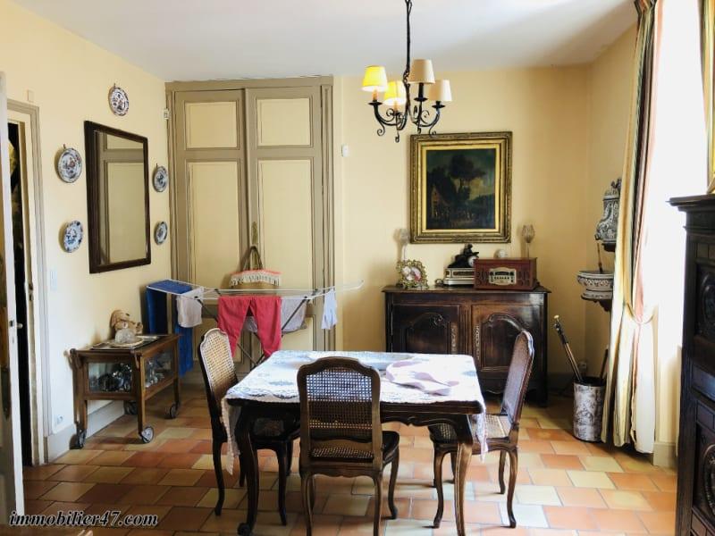 Sale house / villa Castelmoron sur lot 170500€ - Picture 11