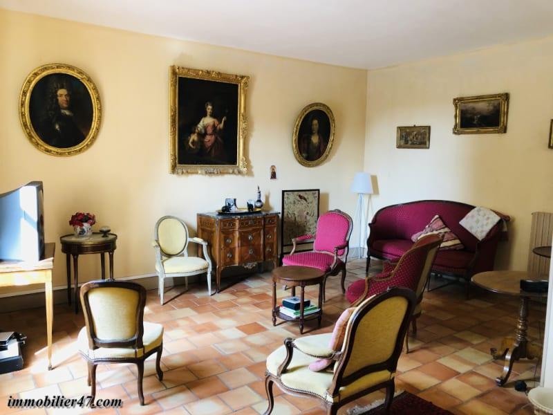Sale house / villa Castelmoron sur lot 170500€ - Picture 12