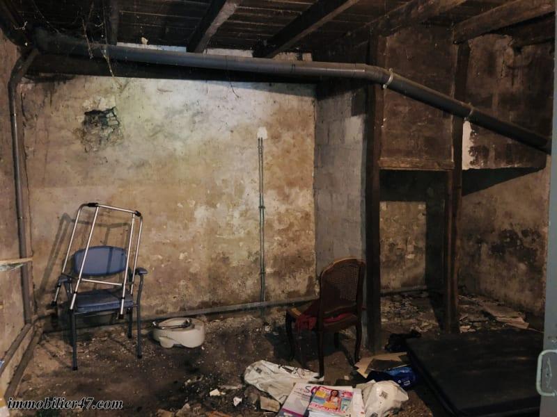 Sale house / villa Castelmoron sur lot 170500€ - Picture 13