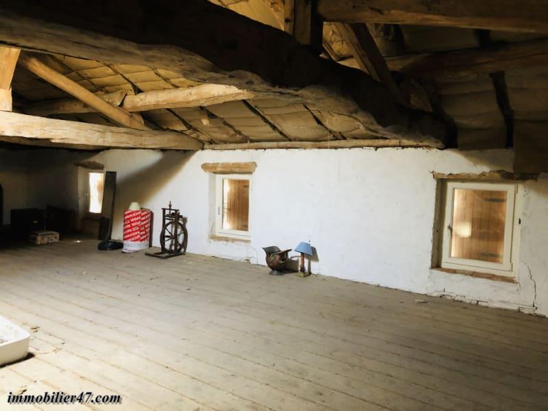 Sale house / villa Castelmoron sur lot 170500€ - Picture 14