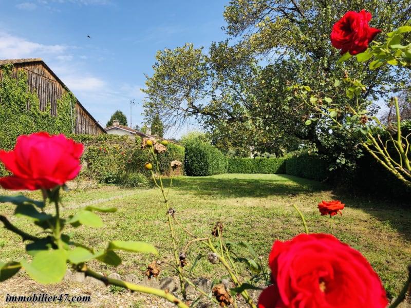 Sale house / villa Castelmoron sur lot 170500€ - Picture 15