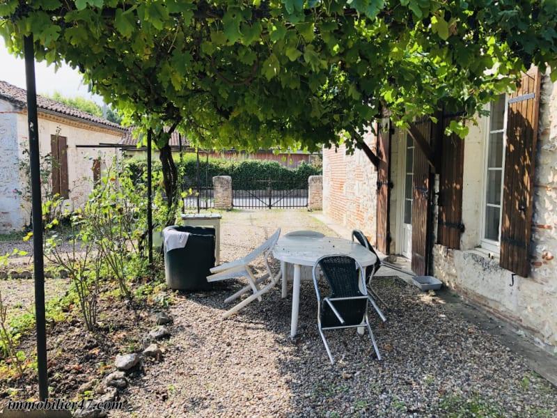 Sale house / villa Castelmoron sur lot 170500€ - Picture 16