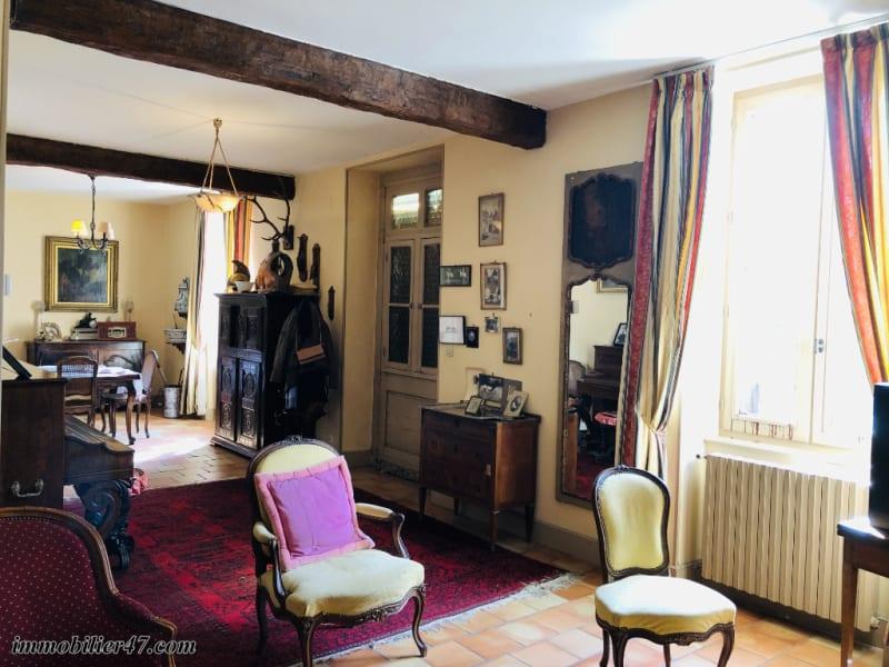Sale house / villa Castelmoron sur lot 170500€ - Picture 17