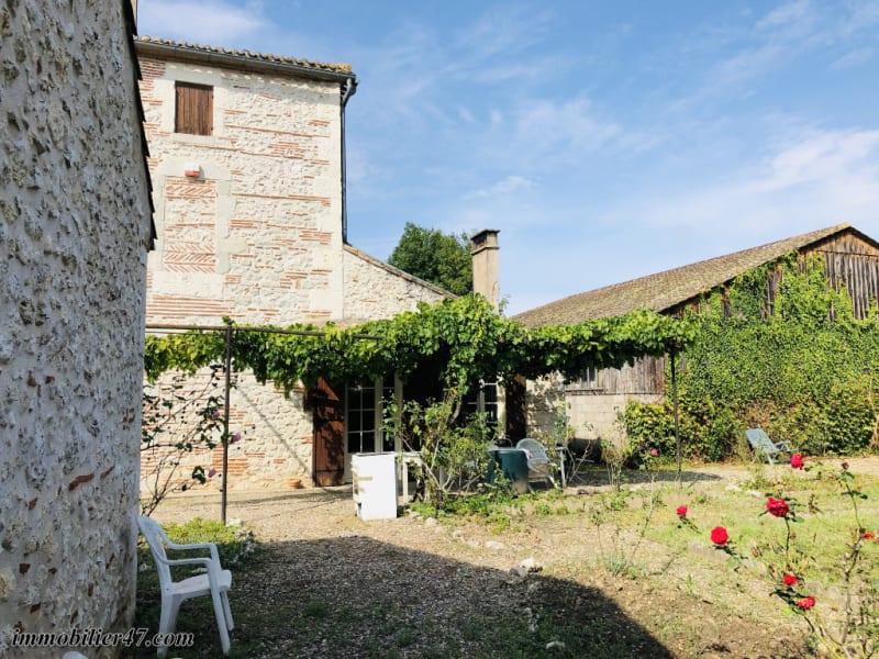 Sale house / villa Castelmoron sur lot 170500€ - Picture 18