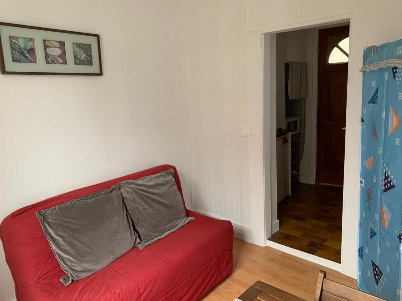 Location appartement Neuilly sur seine 595€ CC - Photo 3