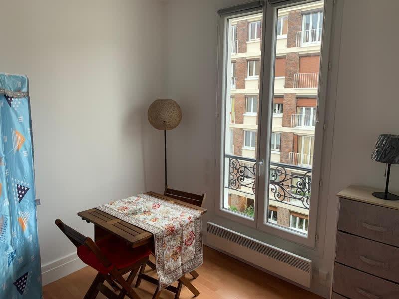 Location appartement Neuilly sur seine 595€ CC - Photo 4