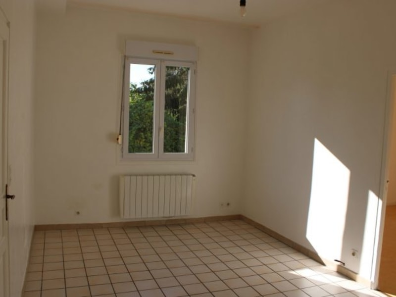 Sale apartment Vernon 107000€ - Picture 4