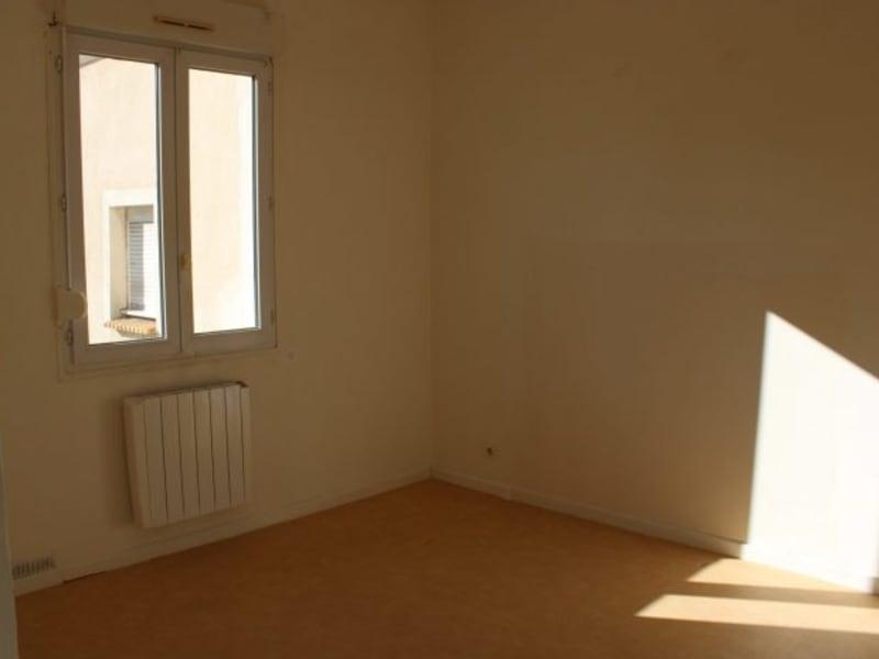Sale apartment Vernon 107000€ - Picture 6