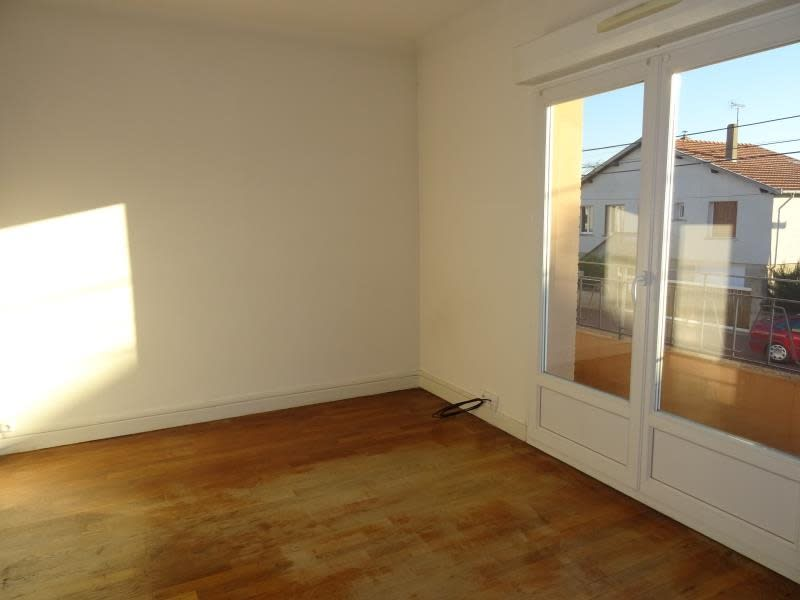Rental house / villa Mably 715€ CC - Picture 4