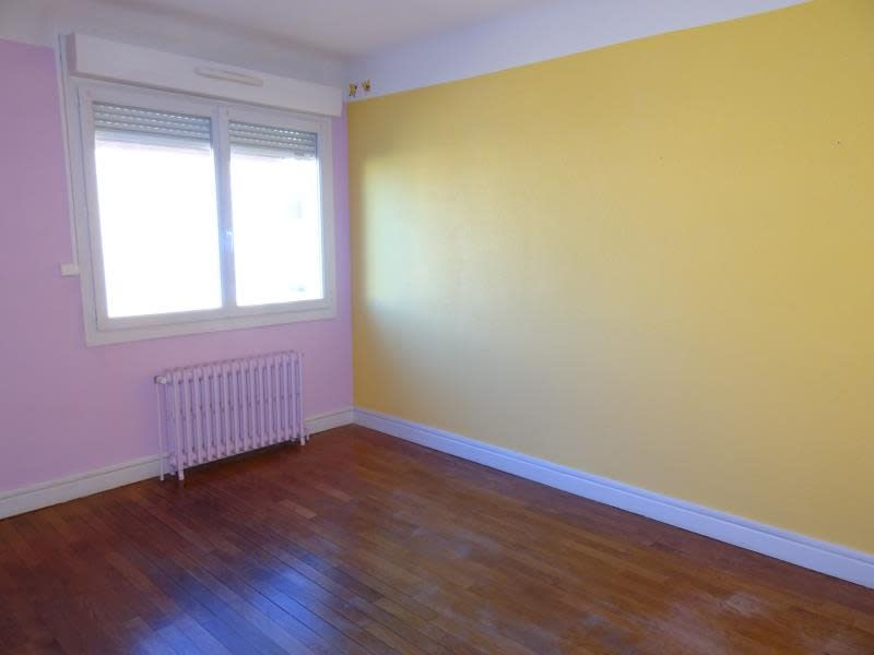 Rental house / villa Mably 715€ CC - Picture 6