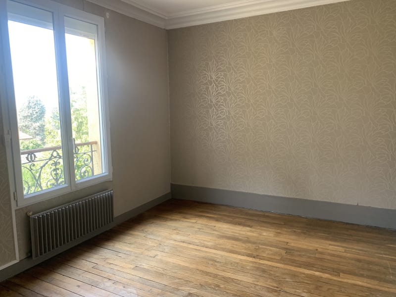 Sale apartment Le raincy 228000€ - Picture 3