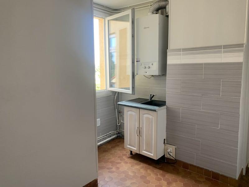 Sale apartment Le raincy 228000€ - Picture 4