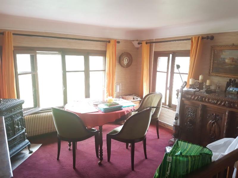 Sale house / villa Ban de sapt 172800€ - Picture 7