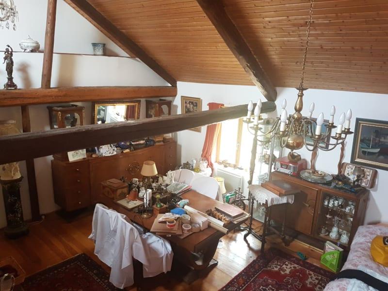 Sale house / villa Ban de sapt 172800€ - Picture 8
