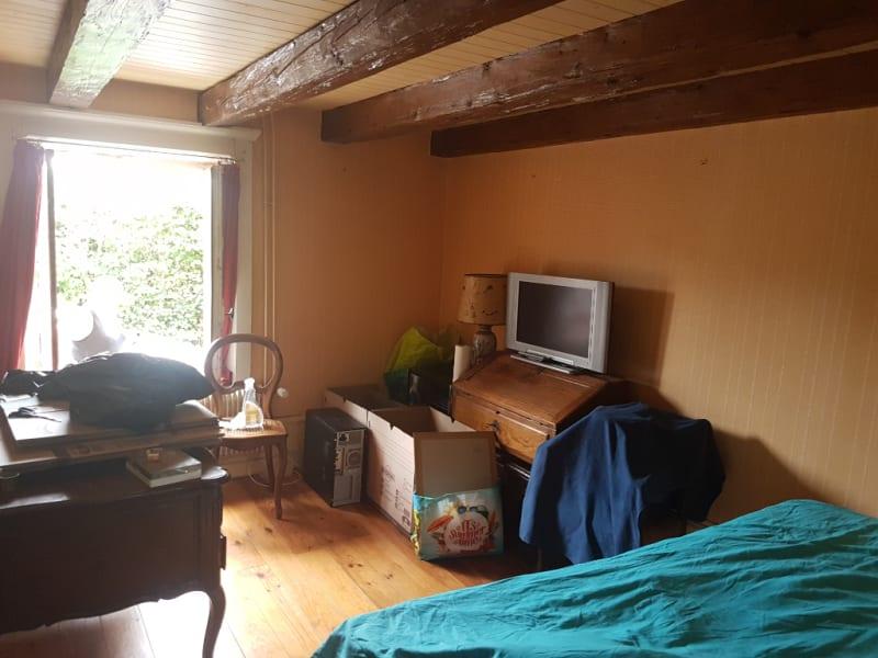 Sale house / villa Ban de sapt 172800€ - Picture 9