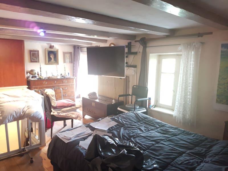 Sale house / villa Ban de sapt 172800€ - Picture 11