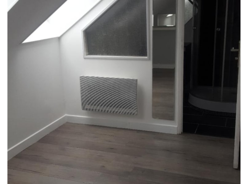 Vente appartement Osny 154 900€ - Photo 4