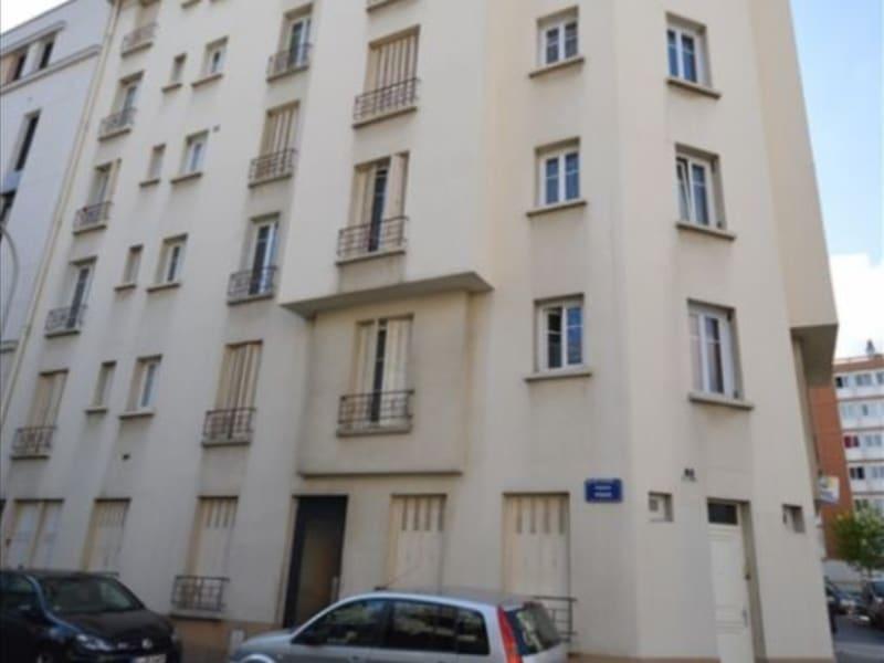 Location appartement Bois colombes 740€ CC - Photo 2