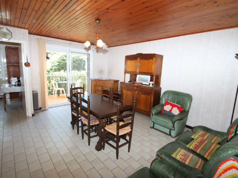 Sale house / villa Banyuls sur mer 197000€ - Picture 2