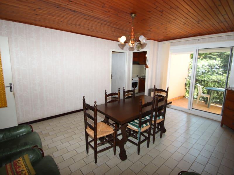 Sale house / villa Banyuls sur mer 197000€ - Picture 3