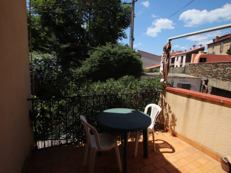 Sale house / villa Banyuls sur mer 197000€ - Picture 4