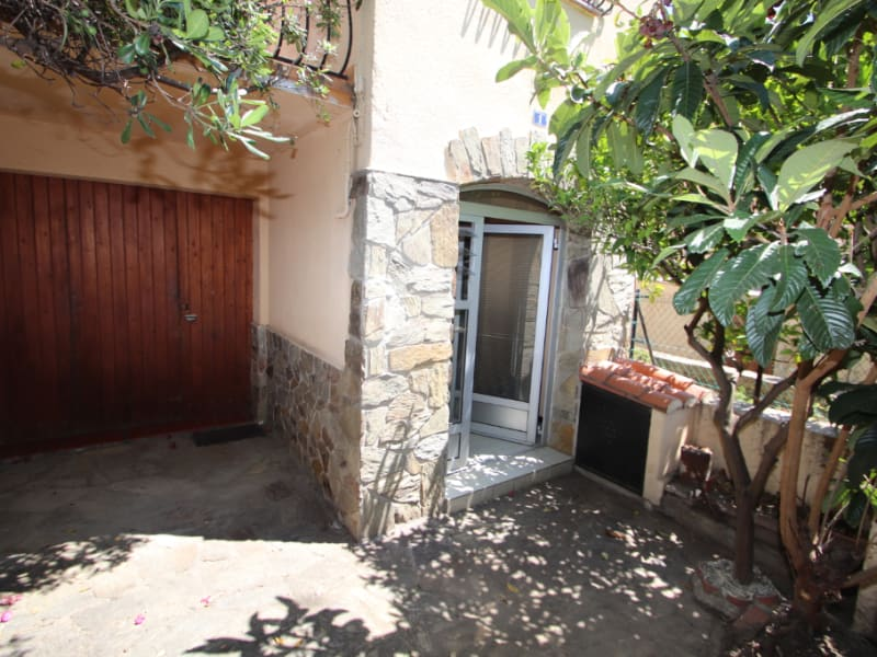 Sale house / villa Banyuls sur mer 197000€ - Picture 6