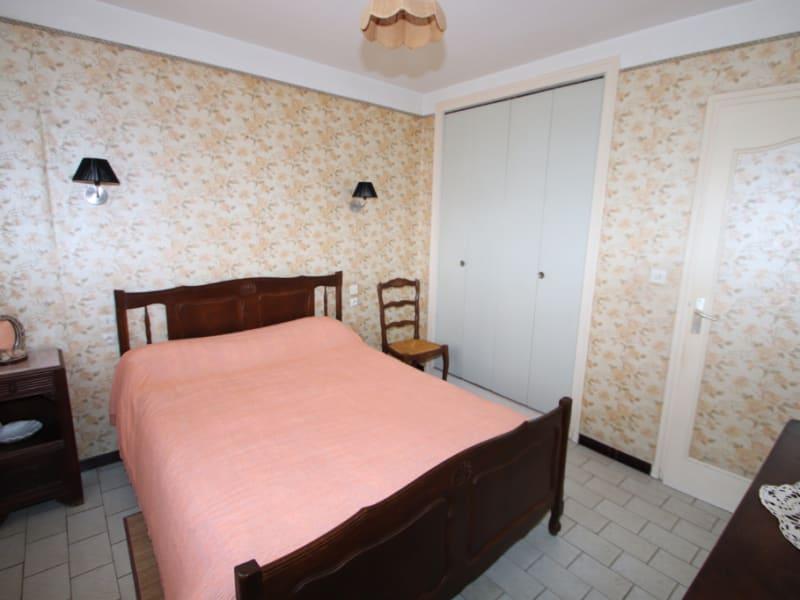 Sale house / villa Banyuls sur mer 197000€ - Picture 7