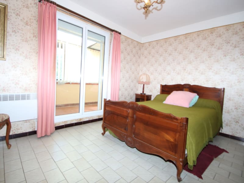 Sale house / villa Banyuls sur mer 197000€ - Picture 12