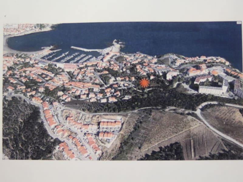 Vente maison / villa Banyuls sur mer 588000€ - Photo 8