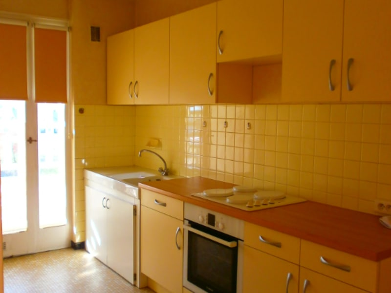 Location appartement Bonneville 840€ CC - Photo 3