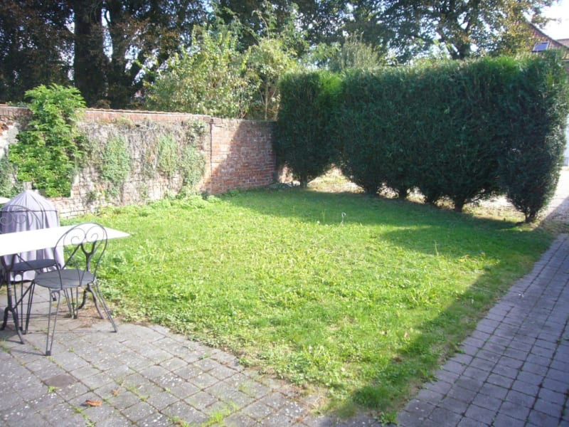 Vente maison / villa Orchies 142 000€ - Photo 3