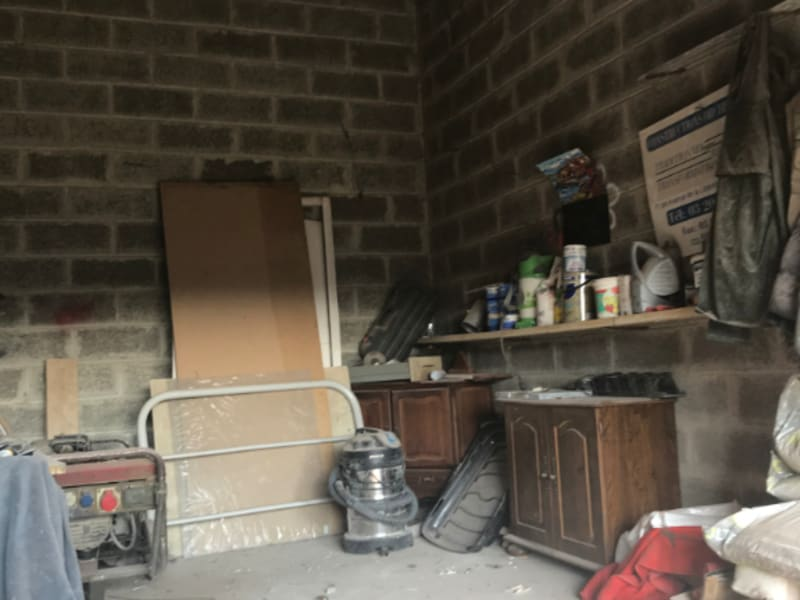 Vente parking Orchies 25 000€ - Photo 4