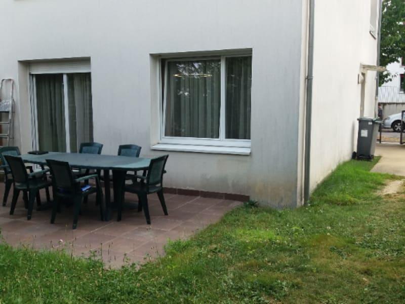 Vente maison / villa Saint jacques de la lande 280830€ - Photo 8