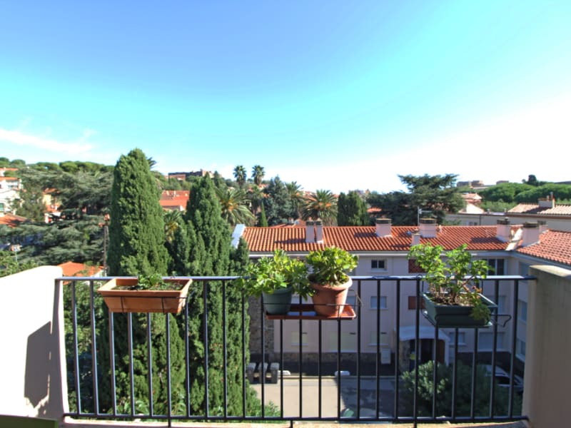 Sale apartment Collioure 237 000€ - Picture 1
