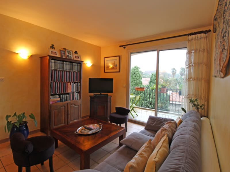 Sale apartment Collioure 237 000€ - Picture 2